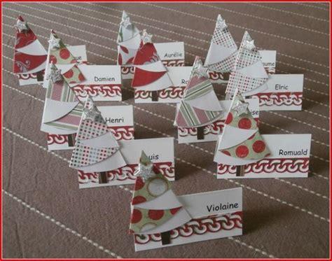 Marque Place Noel A Fabriquer Soi Meme by Les 25 Meilleures Id 233 Es De La Cat 233 Gorie Marque Place Noel