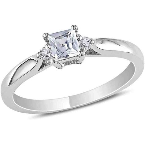 best 25 promise rings for ideas on pretty