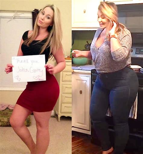 before and after big cuties ssbbw 22 best growing images on ssbbw beautiful