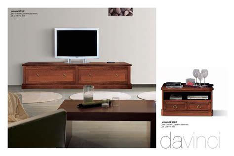 scrivanie casa mobili arte povera torino archivi mobili ieva torino with