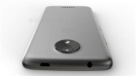 Lenovo Moto C Plus lenovo moto c plus 02 motorola phone