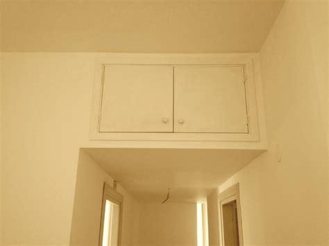 costruire un controsoffitto in cartongesso realizzare un palchettone di cartongesso cornici cartongesso