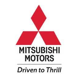 Mitsubishi Motor Logo Mitsubishi Logos In Vector Format Eps Ai Cdr Svg Free