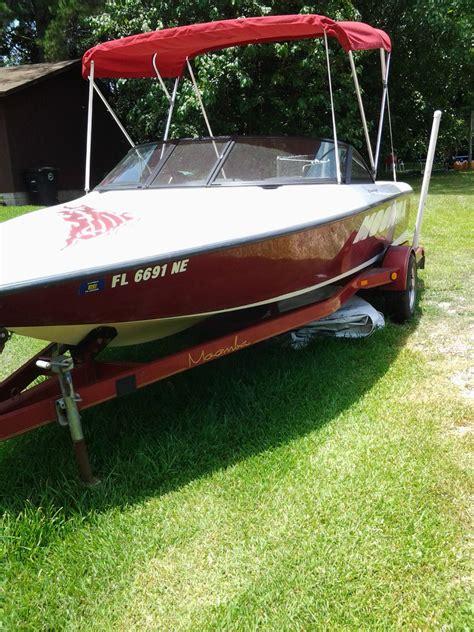 moomba kanga 1998 for sale for 6 125 boats from usa - Moomba Kanga Boat