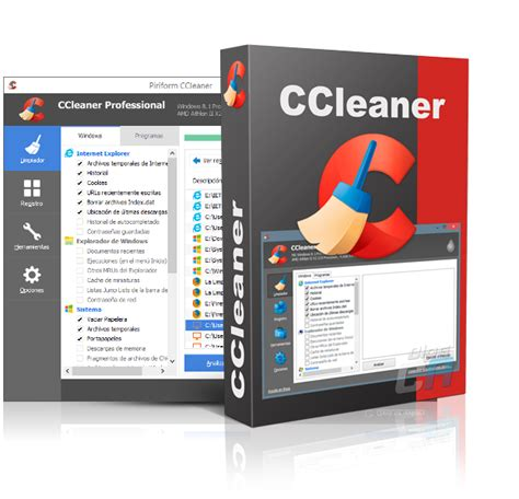 ccleaner zero out free space ccleaner pro business technician 5 27 5976 retail