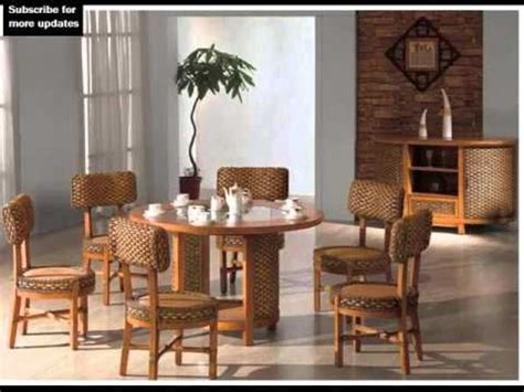 indoor wicker dining room sets indoor wicker dining chairs collection of dining room