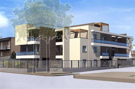 appartamenti gorgonzola appartamenti trilocali in vendita a gorgonzola cambiocasa it