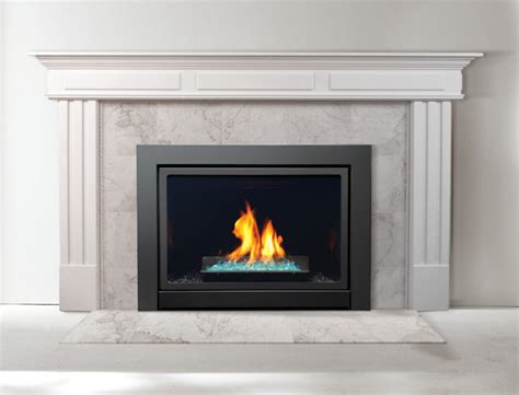 Direct Vent Gas Fireplace Insert Fireplace Inserts Gas Direct Vent