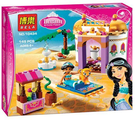 Lego Bela Friend 10158 Tree House high quality lego friends buy cheap lego
