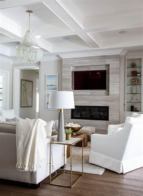 modern gray sherwin williams home bunch interior design ideas