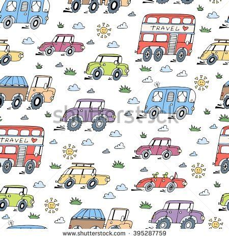 auto pattern finder car sketch stock photos royalty free images vectors