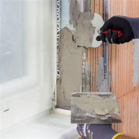 Kalk Gips Putz Oder Kalk Zement Putz by Gipsputz Kalkzementputz Vergleich H 228 User Immobilien Bau
