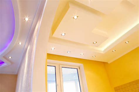home recessed lighting design recessed lighting layout finding the right spacing and