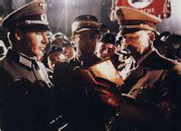 film terbaik tentang nazi 10 film terbaik yang menceritakan tentang sosok adolf
