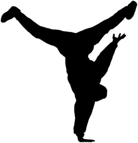 hip hop clipart jazz dancer clipart silhouette clipart panda free
