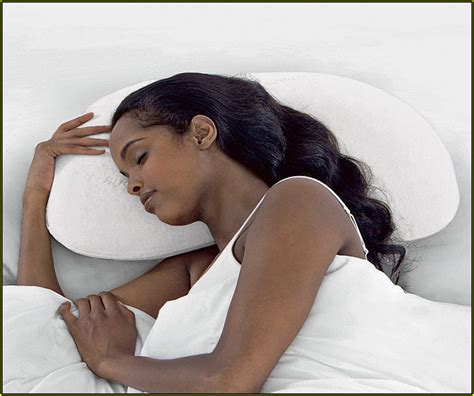 best tempurpedic pillow home design ideas