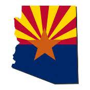 arizona state colors get the lowest arizona auto insurance payments insurance