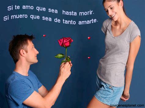 imagenes gif cumpleaños imagenes de parejas romanticas miexsistir
