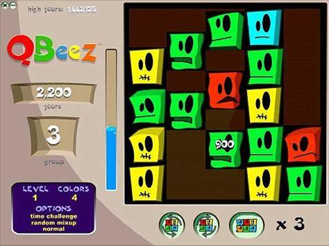 qbeez full version free download qbz game download qbz for mac os x and windows