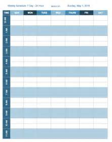 weekend only calendar template simply weekly schedule with dates template 2016 calendar