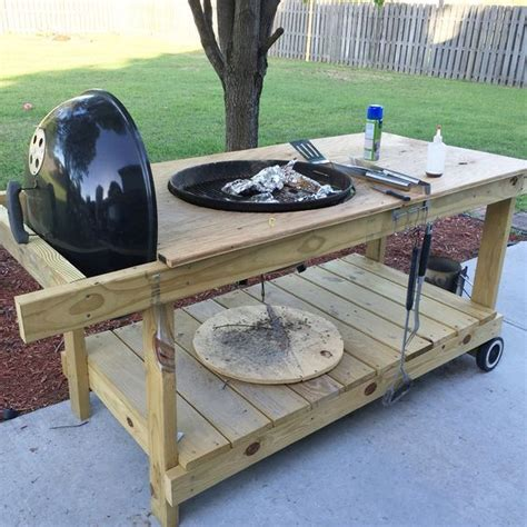 building a bbq bench best 25 grill table ideas on pinterest bbq table grill