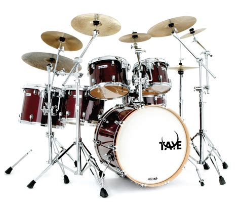 swing drum loops image gallery jazz drums