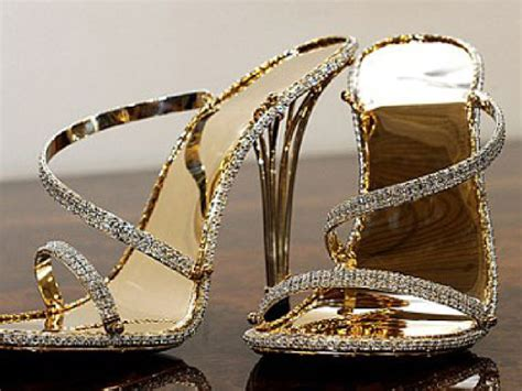 expensive sandals most expensive shoes in the world shoeasite