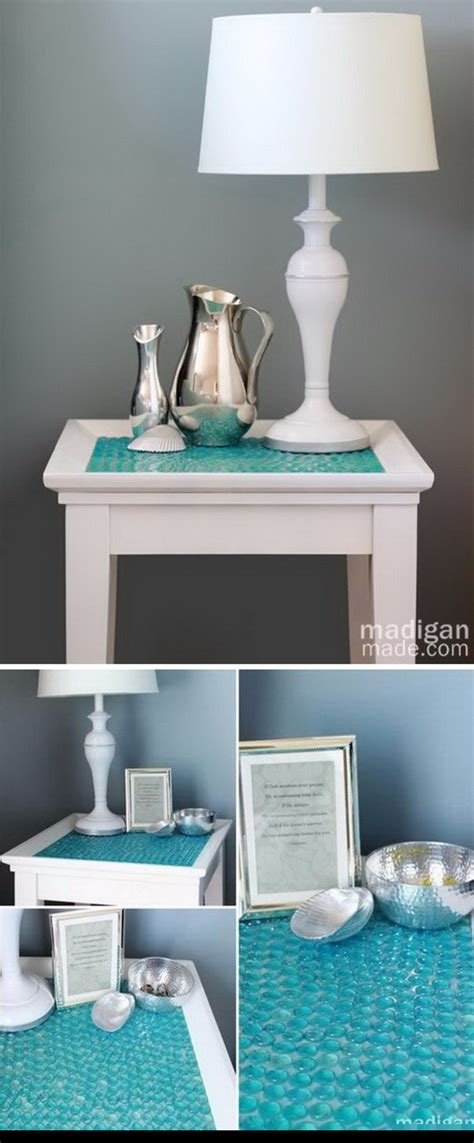 home store room design easy beach nautical inspired decoration ideas listing more