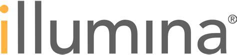 illumina inc plugs summit