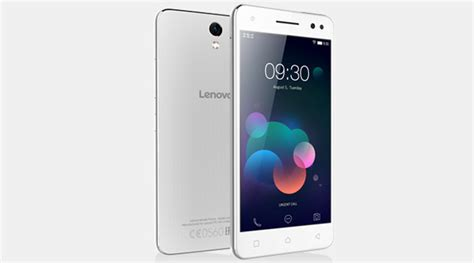 Lenovo Vibe One Lenovo Vibe S1 Lite User Manual Pdf Manuals User Guide