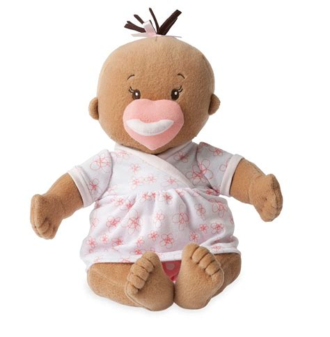 Stelan Baby gifts for a baby ideas