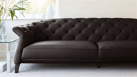 Contemporary Chesterfield Sofas Contemporary Chesterfield Sofas Www Redglobalmx Org
