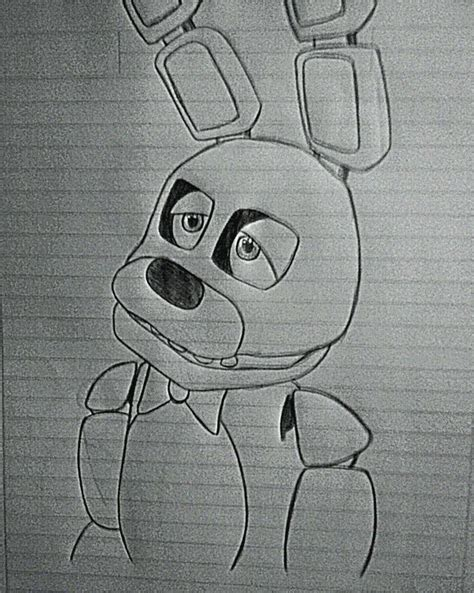 101 best images about fronnie on fnaf animal