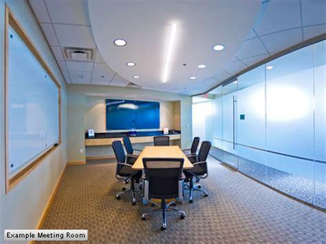 regus meeting rooms rent meeting rooms conference rooms in hyderabad hi tech krishe sapphire regus india