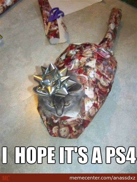 Christmas Present Meme - christmas present memes best collection of funny
