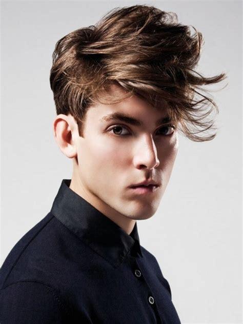 hot new boy haircuts coupe de cheveux homme 2016 en 28 id 233 es tendance