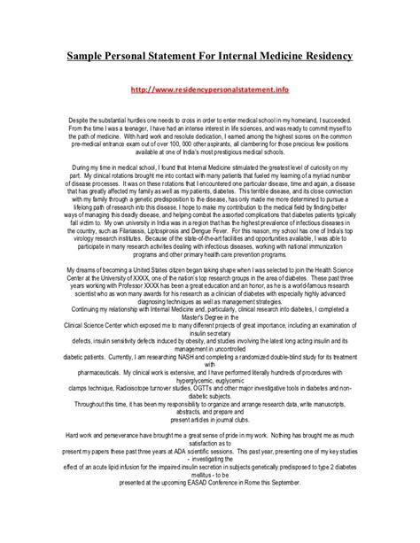 Research Letter Dermatology Personal Statement Residency Dermatology