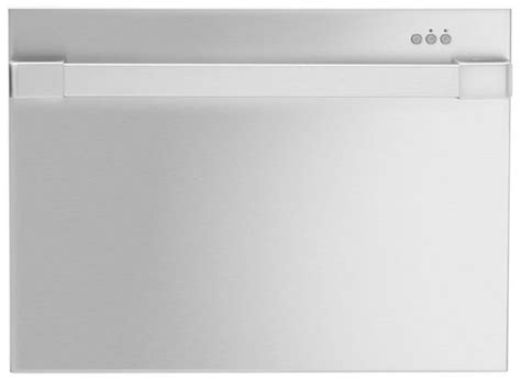 Dishwasher Single Drawer by 1000 Ideas About Single Drawer Dishwasher On