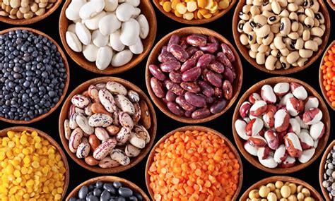 alimenti ricchi di metionina legumi propriet 224 e modalit 224 di cottura
