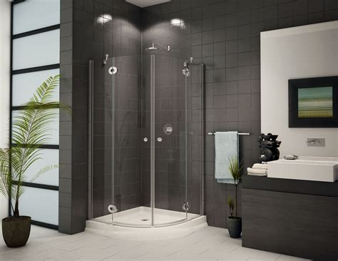 home depot bathroom design ideas bathroom design fantastic home depot shower stalls for