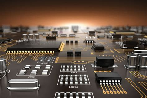 integrated circuit news integrated circuits news 28 images integrated circuit news 28 images integrated circuit chip