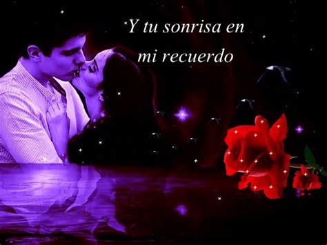 imagenes romanticas tiernas frases mas romanticas de amor con imagenes tiernas most