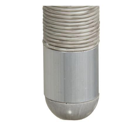Tabouret Resine by Tabouret De Bar En R 233 Sine Et Aluminium Special Exterieur