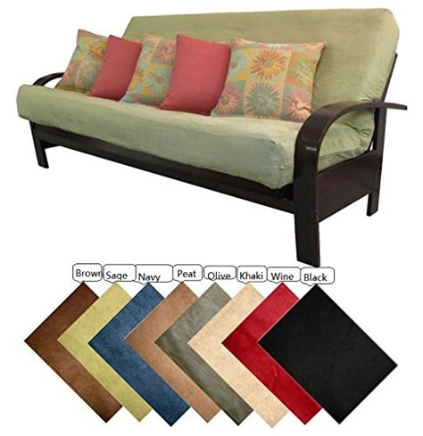 inexpensive futon covers cheap futon covers home furniture design