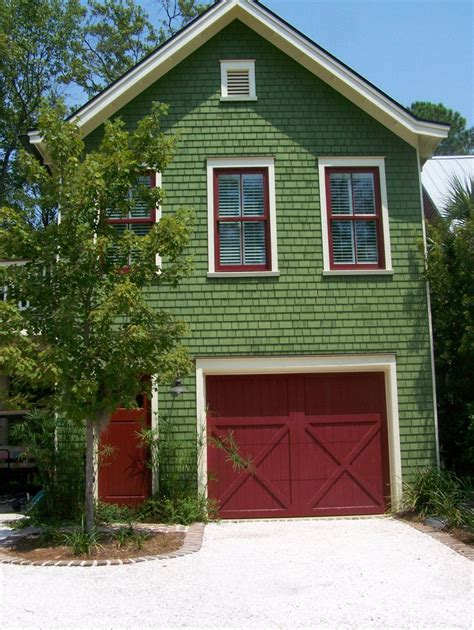 green house red door 17 images about houses painted green on pinterest paint