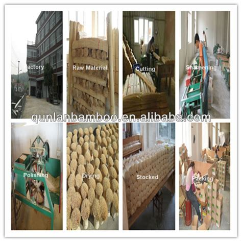Handmade Bamboo Products - eco friendly custom made bamboo products buy custom made