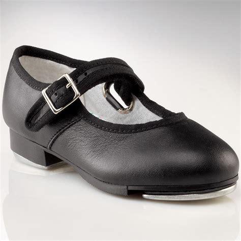 toddler tap shoes toddler tap shoes 28 images toddler tap shoes jet