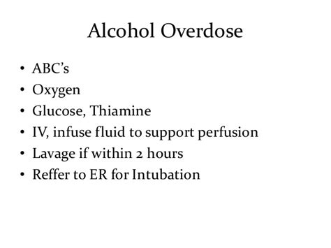 When To Stop Iv Fluids In A Detox Pt by Family Physicians Encounter With Patients