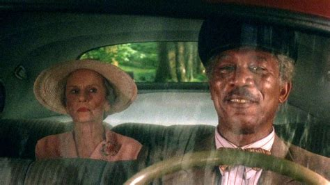 daisies film download driving miss daisy for free 1080p movie torrent