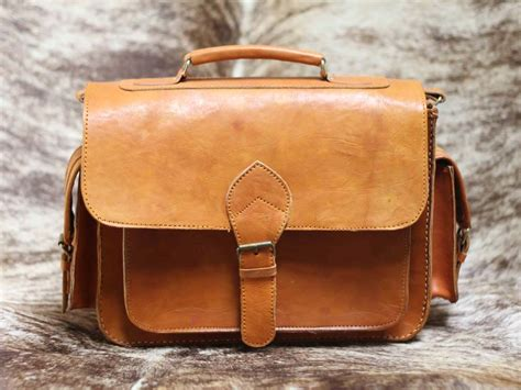 Jenis Jenis Tas Wanita mengenal jenis jenis tas kulit dan fashionoid net